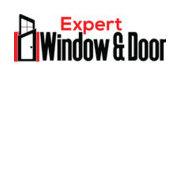 Expert Window & Doorさんの写真