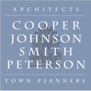 Cooper Johnson Smith Architects and Town Planners's photo
