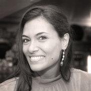 Marcella Pane's photo