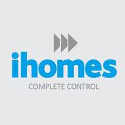 iHomes (UK) Limited's photo