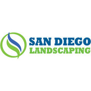 San Diego Landscaping Inc's photo