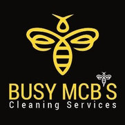 Busy McB's Cleaning Services's photo