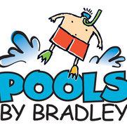 Pools By Bradley's photo