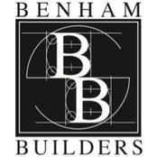 Benham Builders's photo