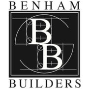 Benham Builders's photo