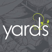 Yards Landscaping's photo