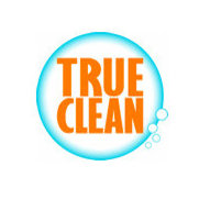 True Clean Carpet Cleaning's photo