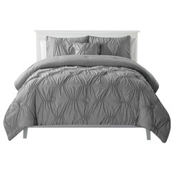 Nice Contemporary Comforters And Comforter Sets by Victoria Classics