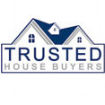 Trusted House Buyers's profile photo