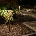 Core Outdoor Lighting's profile photo