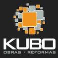 Foto de perfil de KUBO | Obras - Reformas
