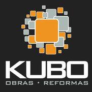 Foto de KUBO | Obras - Reformas