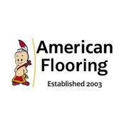 American Flooring's photo