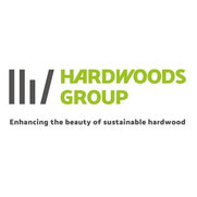 Hardwoods Group's photo