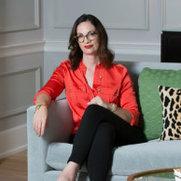 Kristin Pantone Design's photo