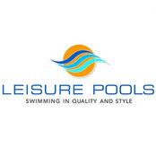 Leisure Pools Australia's photo
