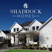 Shaddock Homes's photo