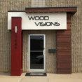 Wood Visions, Inc's profile photo
