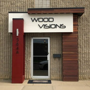 Wood Visions, Inc's photo