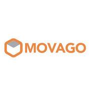 Foto von Movago GmbH