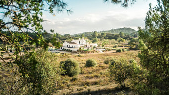 Finca for sale in Porreres