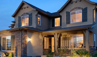 Best 15 Siding And Exterior Contractors In Kansas City Houzz