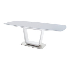 Xander Extendable Dining Table, 180-230 cm