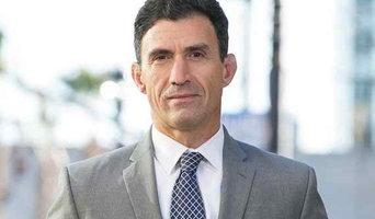 Hamparyan Injury Lawyers