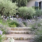Photo de Au fil des jardins...