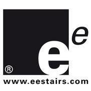 EeStairs America Incさんの写真
