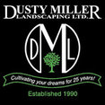 Dusty Miller Landscaping Ltd.'s profile photo