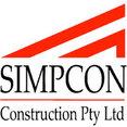 Simpcon Construction Pty Ltd's profile photo