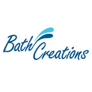 Bath Creations's photo