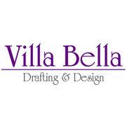 Villa Bella Drafting & Design LLC's photo