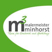 Foto von m3 Malermeister Minhorst GmbH