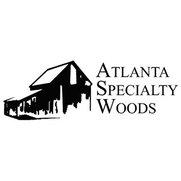 Atlanta Specialty Woods's photo