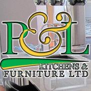 P & L Kitchens & Furniture's photo