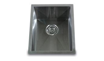 Pro Series Kitchen Sinks