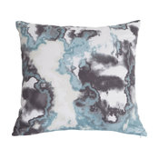 Kensie Kittery Decorative Pillow