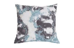 Kensie Kittery Decorative Pillow