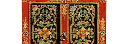 Golden Lotus Antiques   Houzz