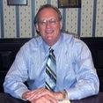 McNaughton Development, Inc.'s profile photo