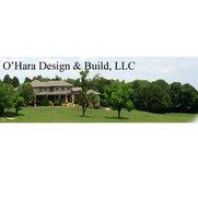 G. Michael O'Hara Design & Build, LLC's photo