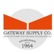 Gateway Supply Company's photo