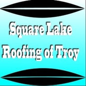 Square Lake Roofing of Troy's photo