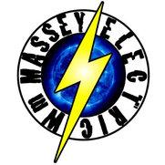 Wm Massey Electric, LLC's photo