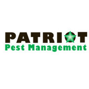 Patriot Pest Managment's photo