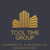 Tool Time Handyman Services's photo