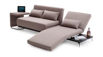 JH033 Sofa Bed