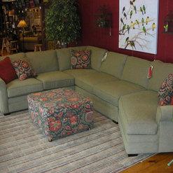 Green Mountain Furniture Ossipee Nh Us 03864